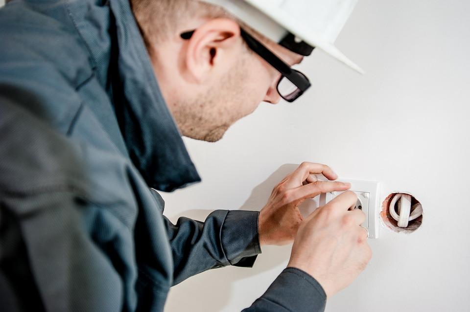 alarmsysteem installateur offertes