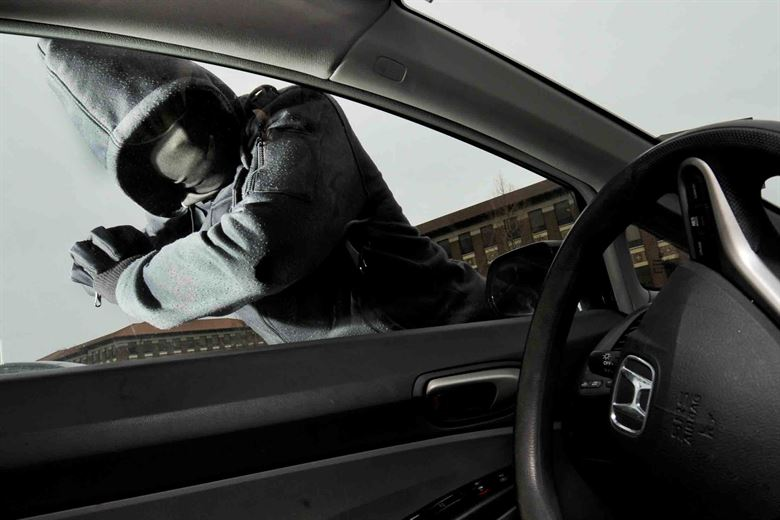 beste auto alarmsysteem 2