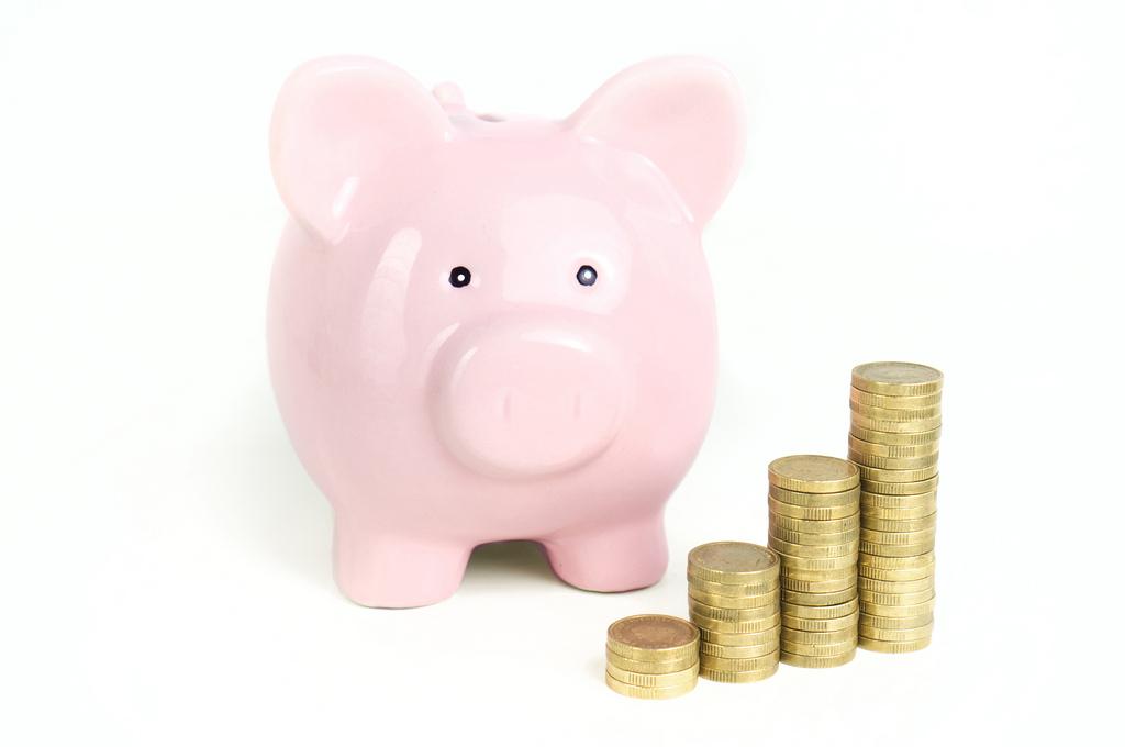 fiscale voordelen alarmsystemen