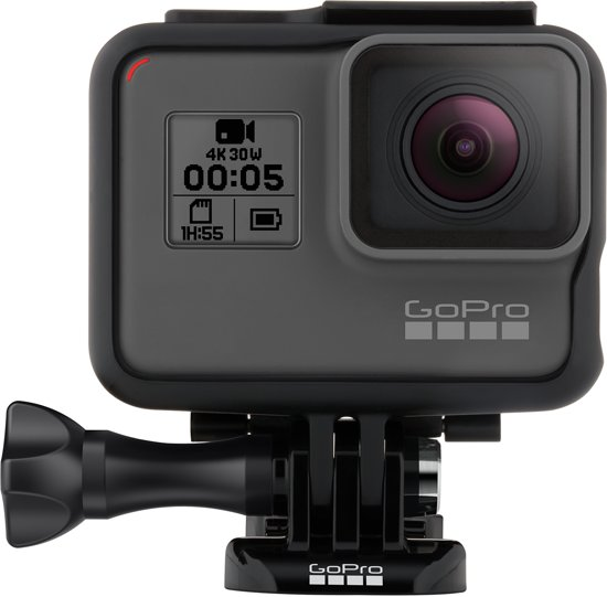 go pro hero 8 sport ip camera